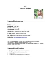 PDF Document fb cv