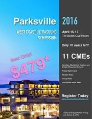 february 2016 ad west coast ultrasound symposium min