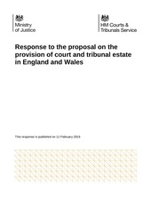 national consultation document