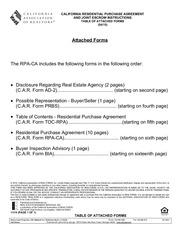 PDF Document 16p rpa