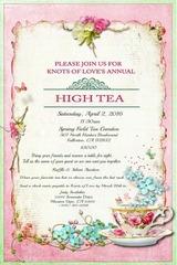 PDF Document 2016 tea invitation final