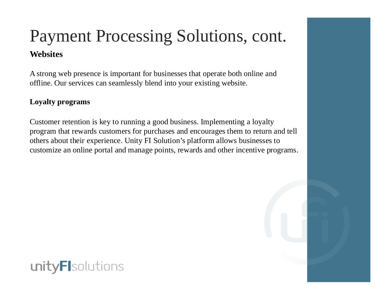 Preview of PDF document merchant-services.pdf