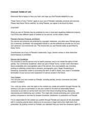 PDF Document pairadetcpp