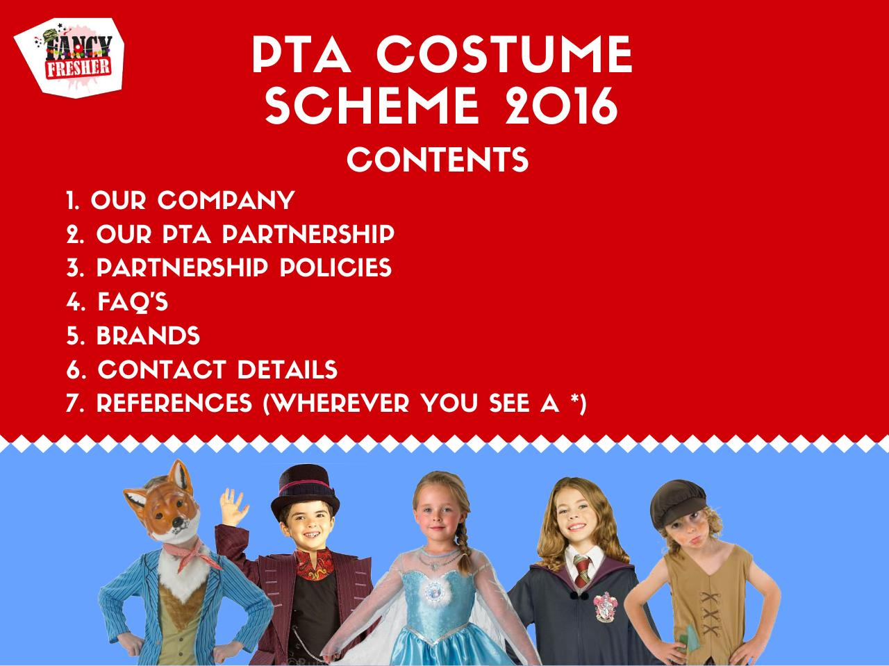 PTA Partnership 2016.pdf - page 2/11