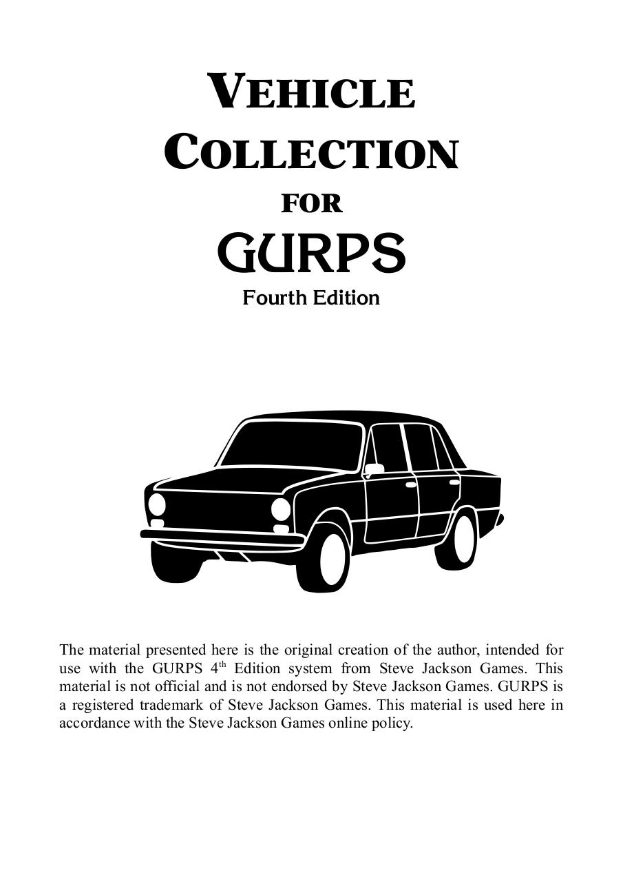 Preview of PDF document vehicle-collection-22.pdf
