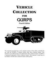 vehicle collection 23