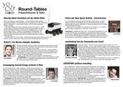 20160215 wk y r flyer round tables 2016 02