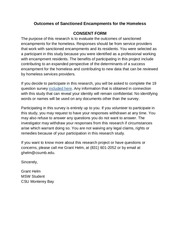 PDF Document consentform
