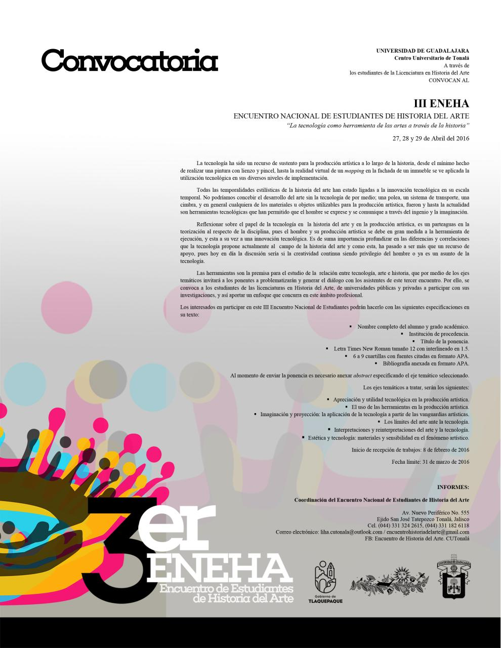 Document preview Convocatoria-III-Poster.pdf - page 1/1