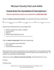 new patient letter 2015 2