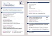 PDF Document stephen uttley cv