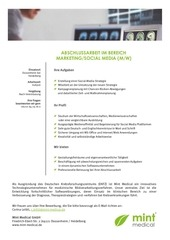 PDF Document 1602 abschlussarbeit social media