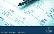 gasb77 brochure pages