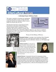 PDF Document newsletter women s herstory month