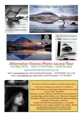 photocourse may 16