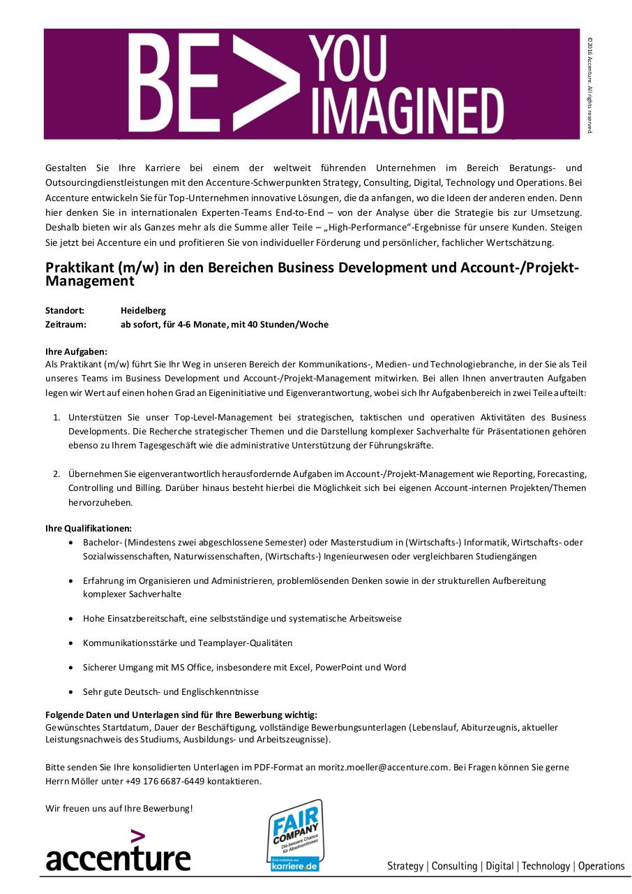 Document preview Accenture - BD und Account-Projektmanagement.pdf - page 1/1