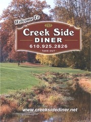 PDF Document creekside p1