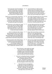 PDF Document der apfelbaum