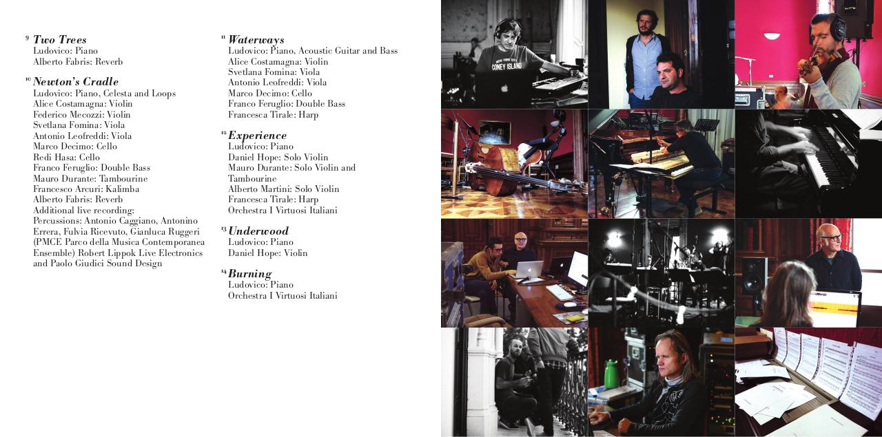 Digital Booklet - In a Time Lapse.pdf - page 3/5