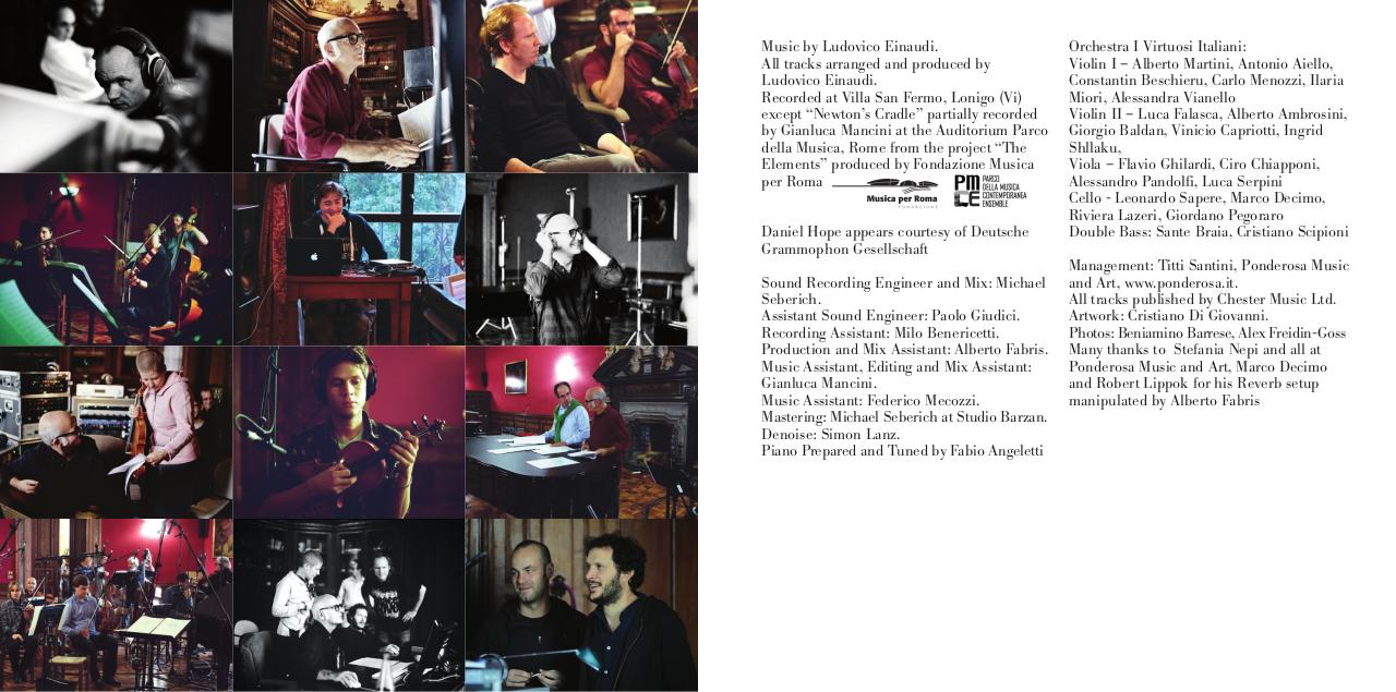 Digital Booklet - In a Time Lapse.pdf - page 4/5