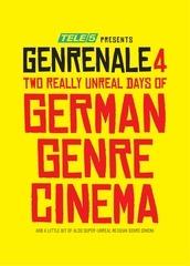 genrenale4 programm