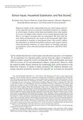 PDF Document app 2e5 2e2 2e29