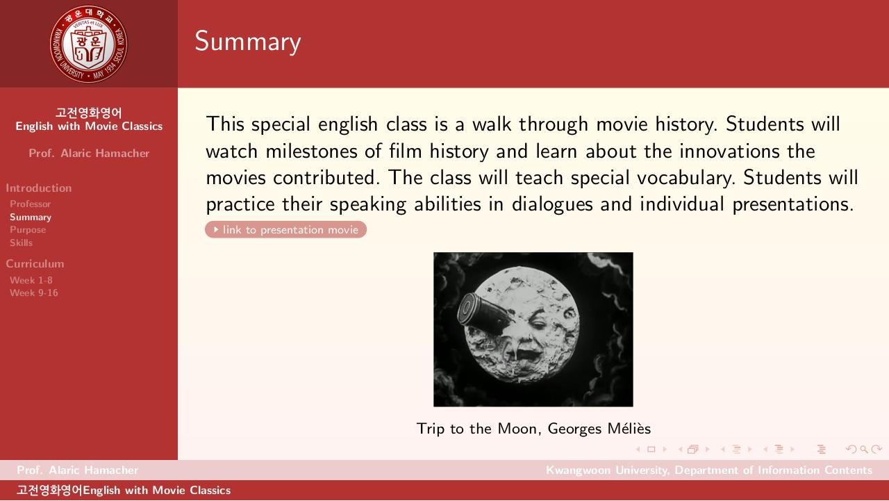 curriculum_film_english.pdf - page 4/8