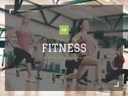 fitness warszawa