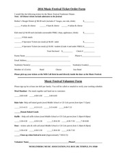 PDF Document music festival order form 2016
