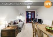 19 vestry court monck street sw1p