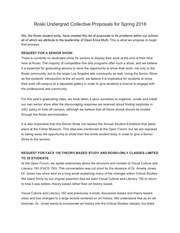 PDF Document roski undergrad collective spring 2016 proposals