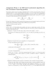 PDF Document week4