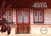 guide rhum 04 2013 ultimate