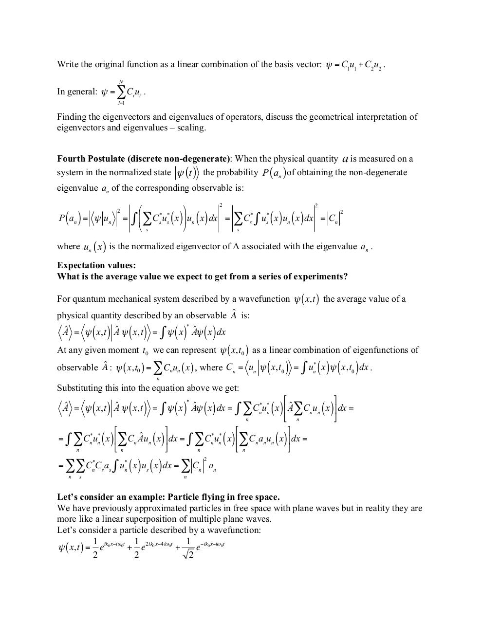 Preview of PDF document l7-qm-measurements-and-constants-of-motion.pdf
