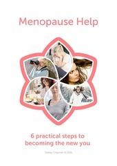 menopause help low res