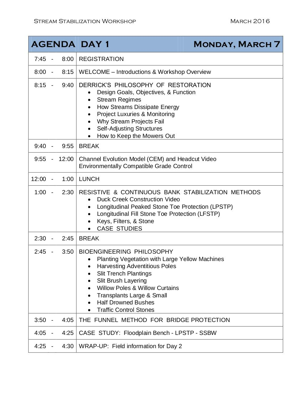 Stream_Workshop_Agenda_March2016.pdf - page 4/5