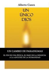PDF Document un unico dios alberto canen