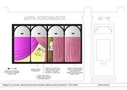 PDF Document anya hindmarch window design joshua riches