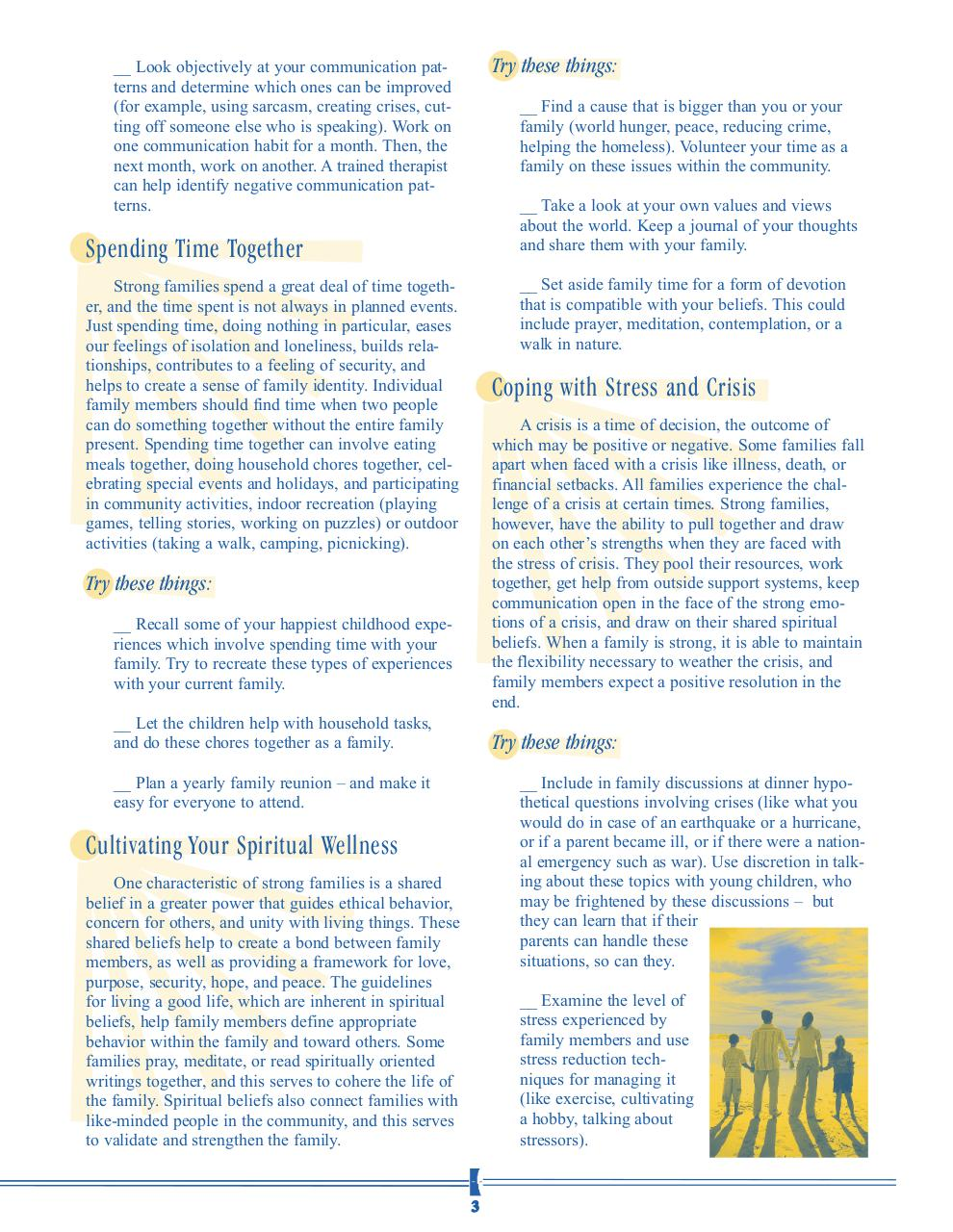 Document preview strong supportive families.pdf - page 3/4