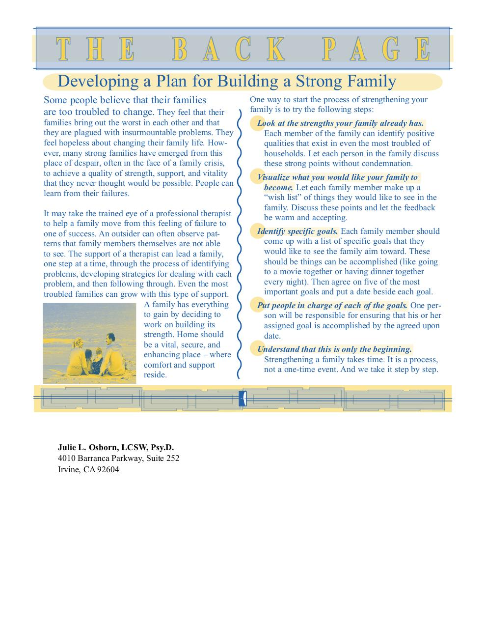 Document preview strong supportive families.pdf - page 4/4