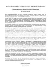 PDF Document apoio poletto magalhaes