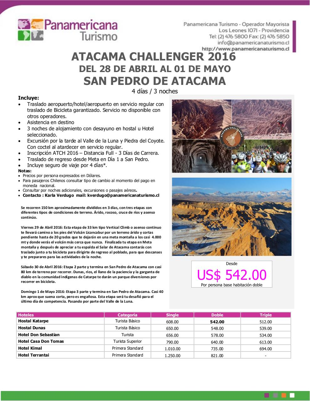 Document preview PROGRAMA ATCH 2016 FULL ESPAÑOL.pdf - page 1/1
