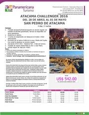 PDF Document programa atch 2016 full espa ol