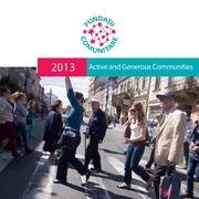 raport 2013 en