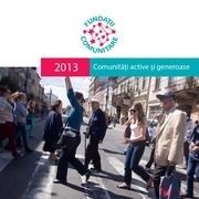 raport 2013 ro