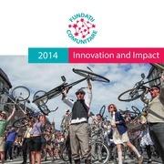 raport 2014 en