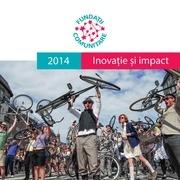 raport 2014 ro