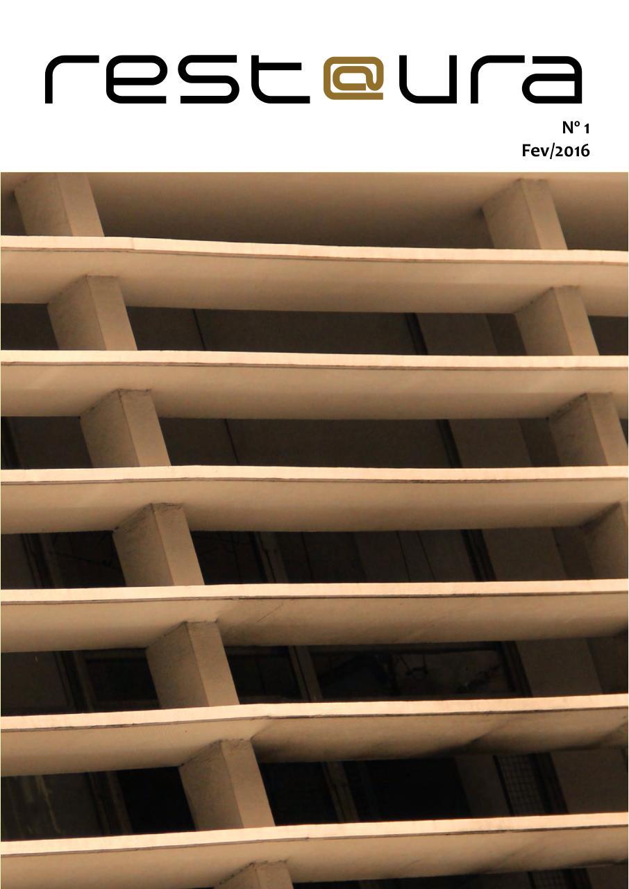 Preview of PDF document revista-rest-ura1.pdf - Page 1/107