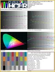 PDF Document f50s3804