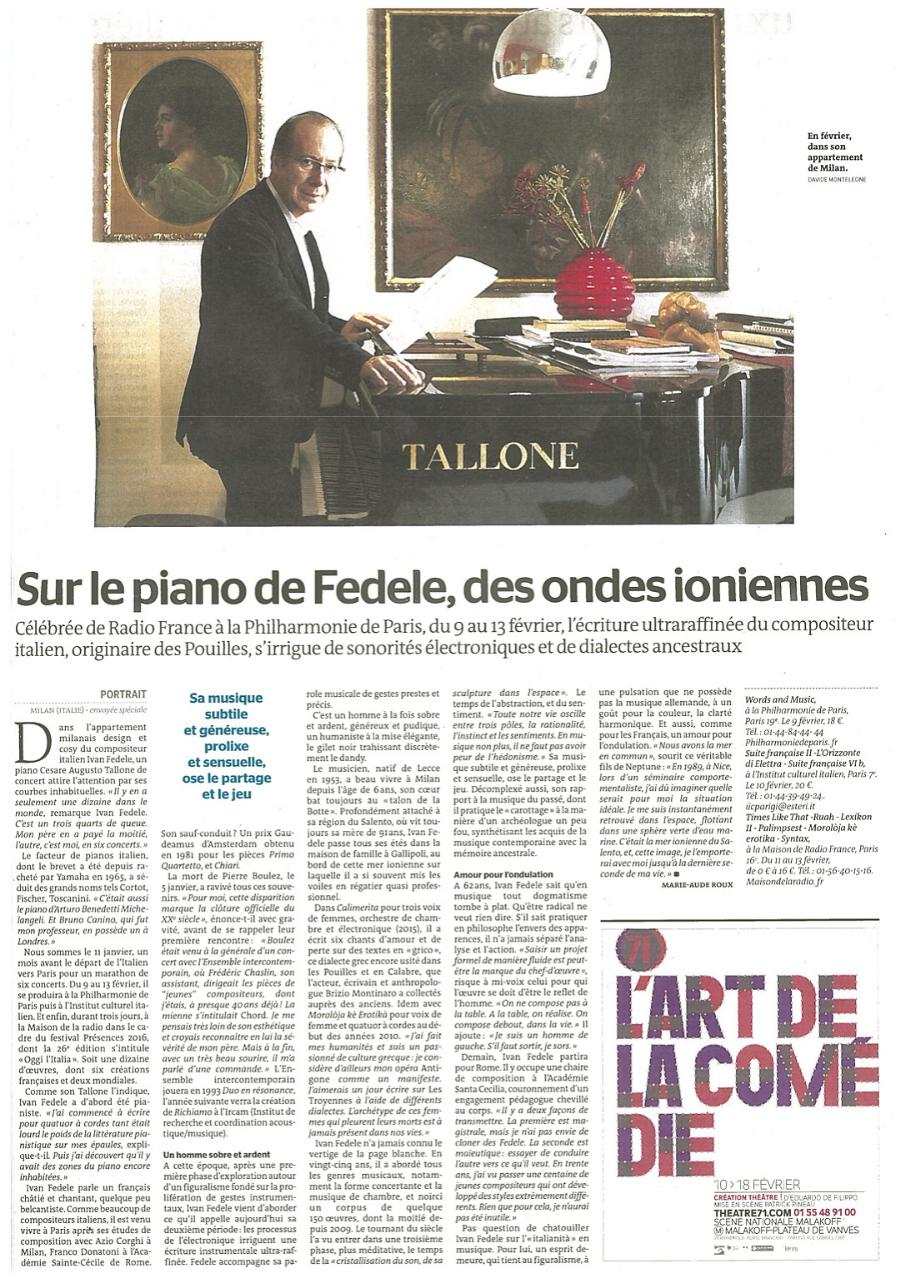 Document preview Le_Monde_Ivan_Fedele.pdf - page 1/1
